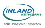 Inland Telephone