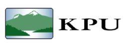 Ketchikan Public Utilities