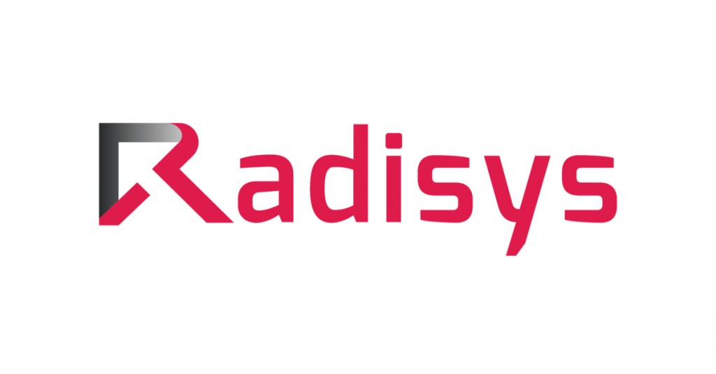 Radisys, Inc.