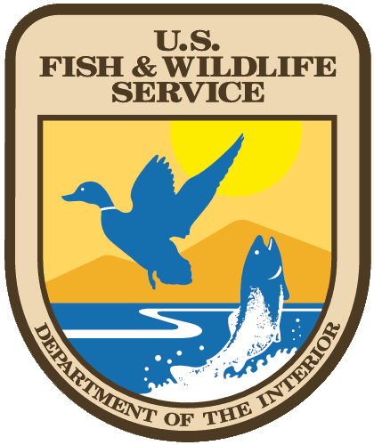 US Fish & Wildlife Service
