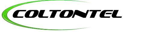 Colton Telephone & Cabel