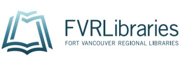 Fort Vancouver Library