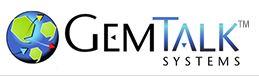 Gemstone Software