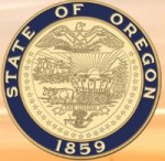 Oregon Governor's Office