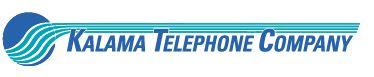 Kalama Telephone
