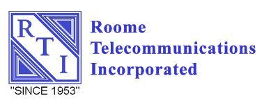 Roome Telephone, Inc.