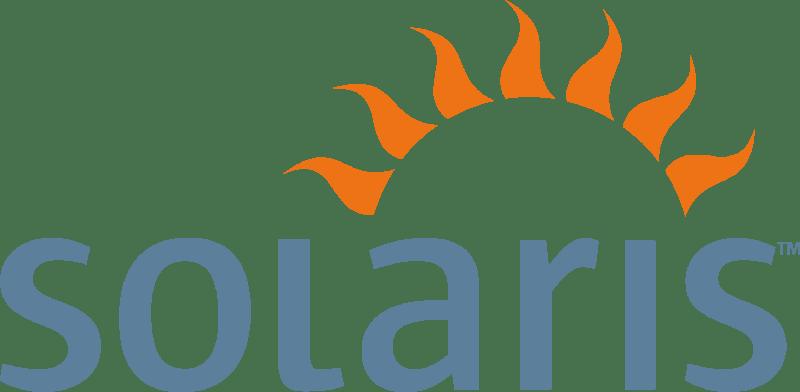 solaris-logo