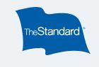 Standard Insurance Company
