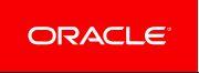 Oracle/Sun Microsystems