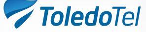 Toledo Telephone Internet