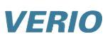 Verio, Inc.