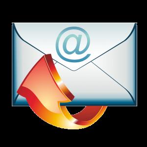 Email Address Registration