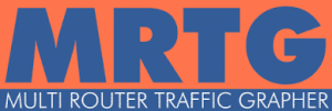 Multi Router Traffic Grapher A tool to monitor the traffic load on network-links