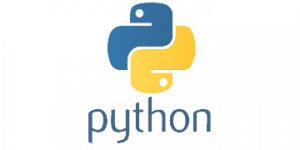 Python Interpreted, interactive, object-oriented programming language