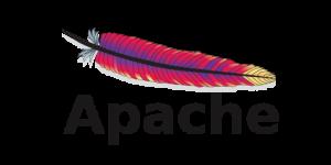 Apache Software Foundation HTTP server software