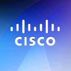 CISCO Management