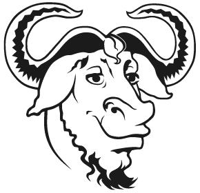 GNU Operating System