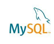 MySQL Alternative database technology