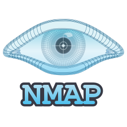 Nmap Free open source utility for network exploration or security auditing