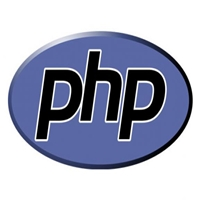 PHP: Hypertext Processor Scripting language especially suited for Web development